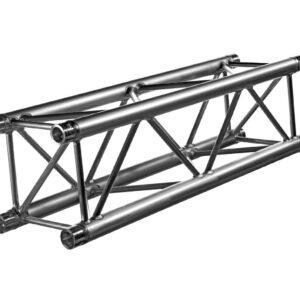H30V 3m
