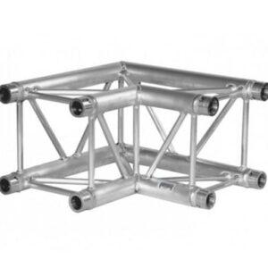 Angle H30V C003