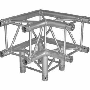 Angle H30V C012