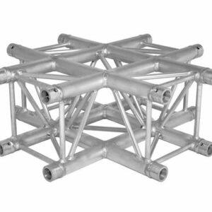 Angle H30V C016