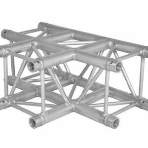 Angle H30V C017