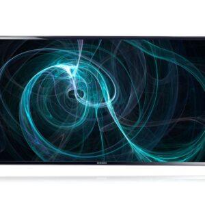 """Samsung 55"""" LED ME55B"""