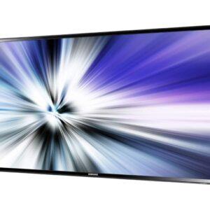 "Samsung 55"" LED UE55C"