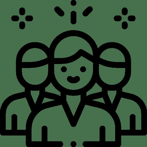 Teambuilding - Réalité Virtuelle