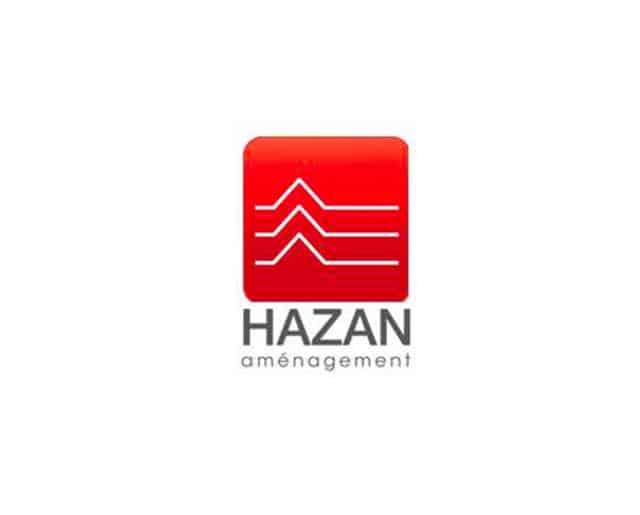 Hazan Immobilier