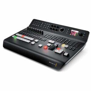 atem television studio pro 4k 3